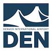 Denver International Airport business diversity program