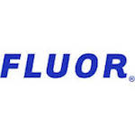 Fluor Daniel Illinois, Inc.
