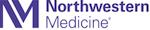 Northwestern Memorial Hospital
