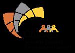 Chicago Minority Business Development Council