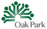 Oak Park business diversity program
