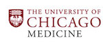 University of Chicago Hospitals